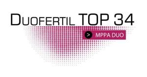 Duofertil Top 34