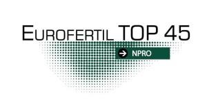 Eurofertil Top 45