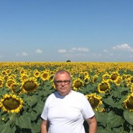 Успешни партньорства – Южна България