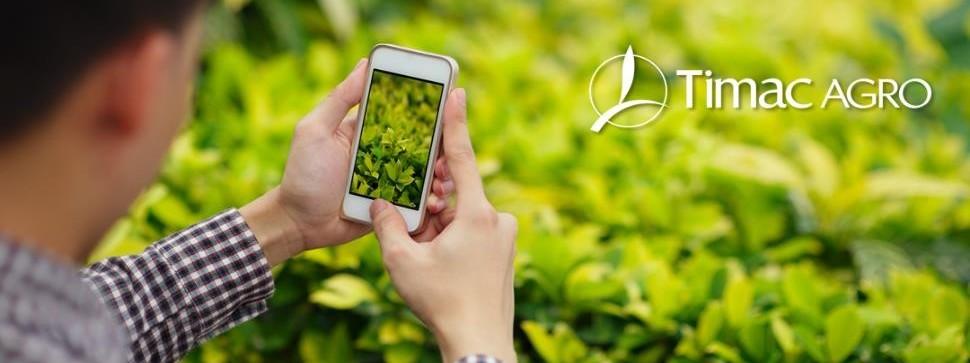 Вниманието към всеки детайл и търсенето на най-подходящото решение, са винаги съобразени със специфичните почвено-климатични характеристики на отглежданите култури