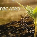 14 години посветени на иновативното и отговорно земеделие