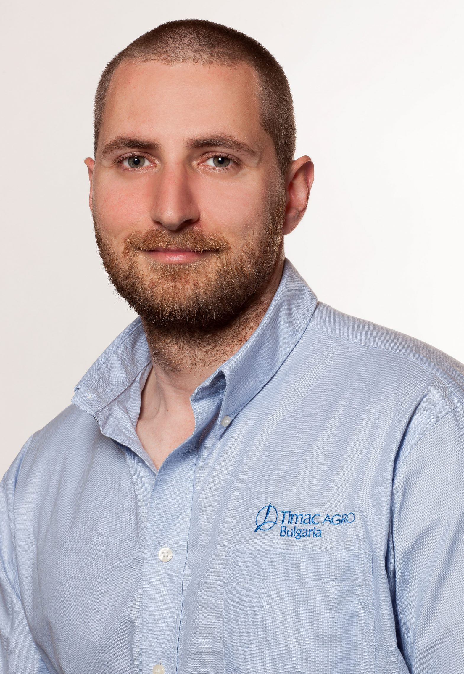 Георги Дикански