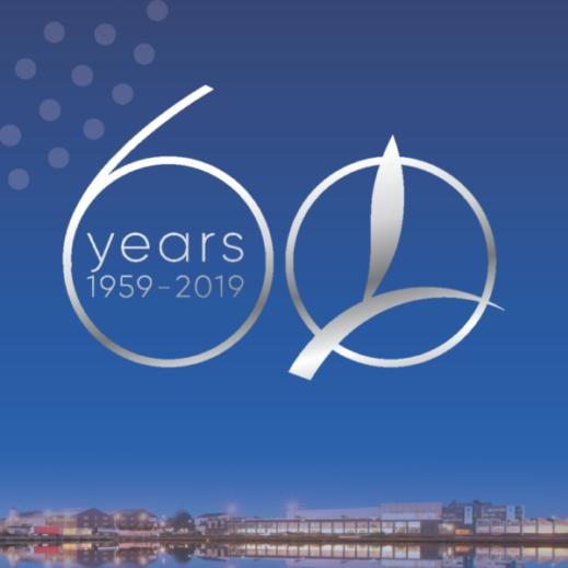Група Рулие – 60 години иновативно земеделие