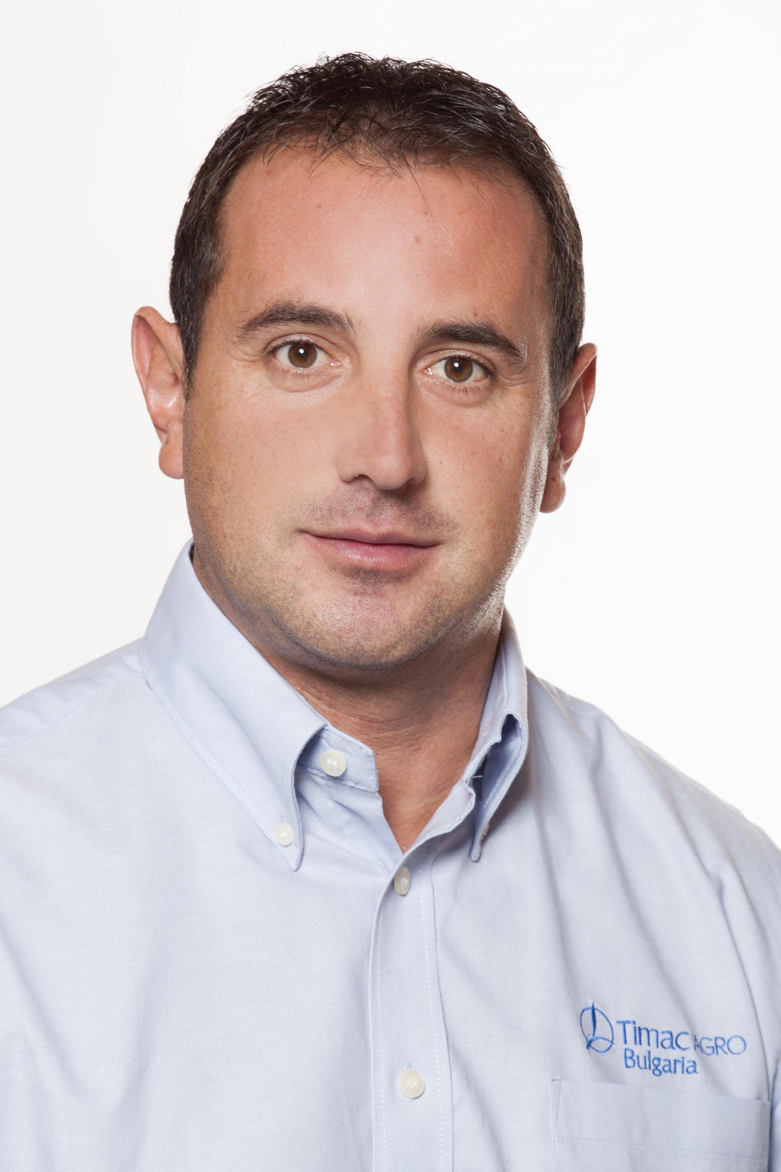 Иван Кисьов