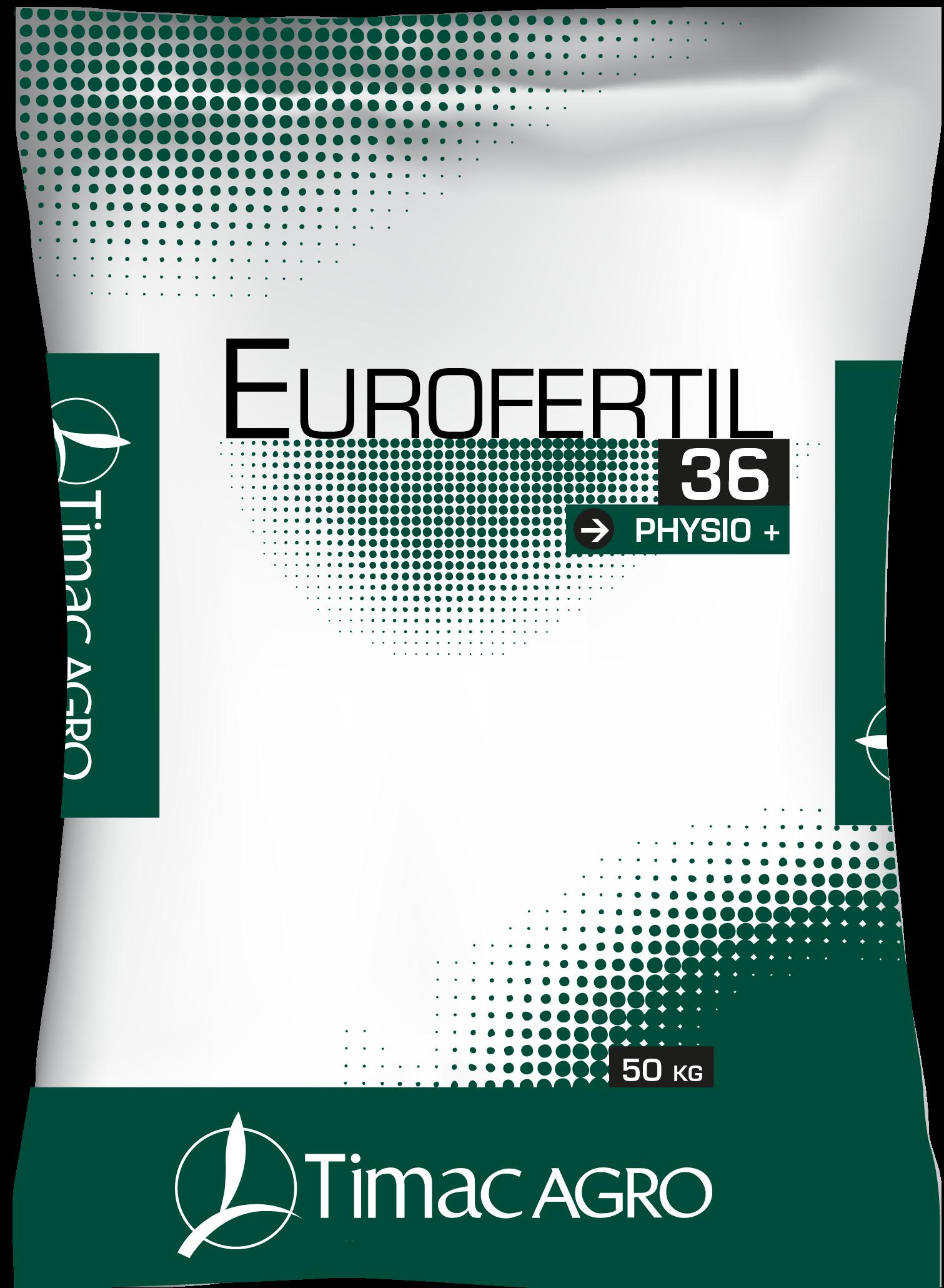 Eurofertil + 36