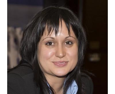 Силвия Янкова: Тимак Агро през погледа на Търговски Директор