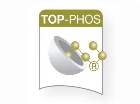 Лансиране на ТОП-ФОС в България