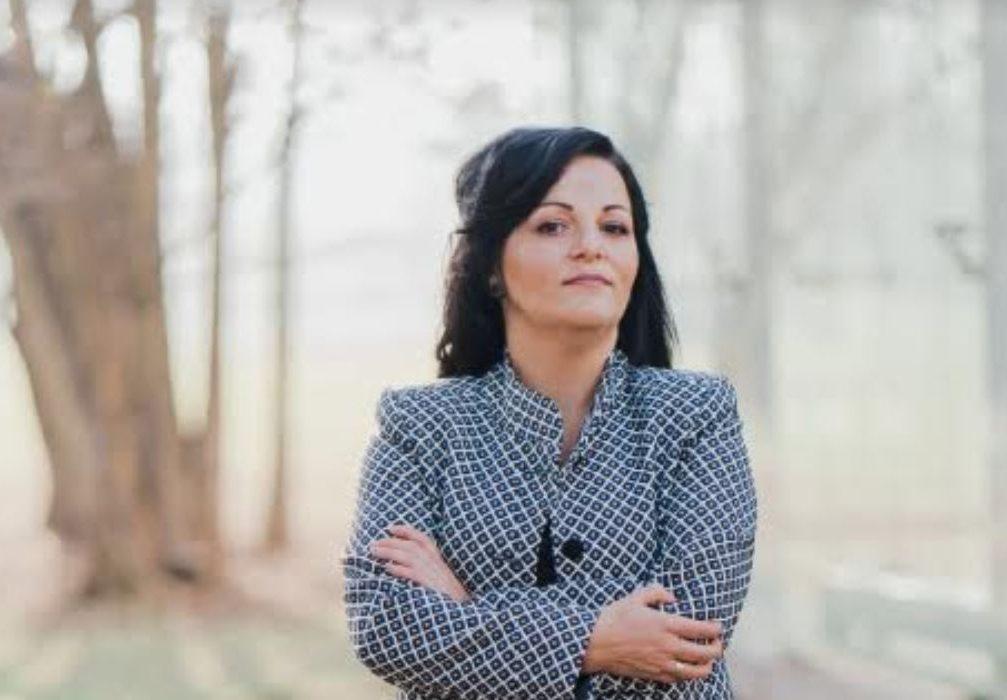 Tрудно ли се печели доверието на българските фермери?